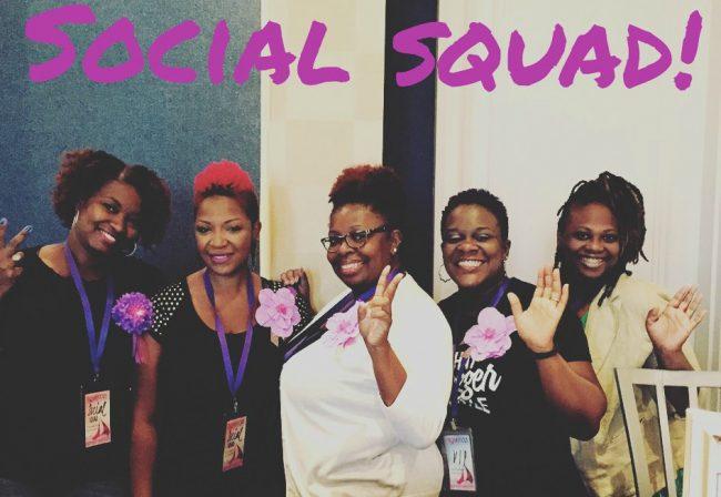 social squad app