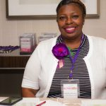 Call for Volunteers! Applications Now Being Accepted for Blogalicious Weekend Social Squad