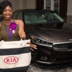 "5 Lessons KIA Taught Us About ""On Trend"" Branding"