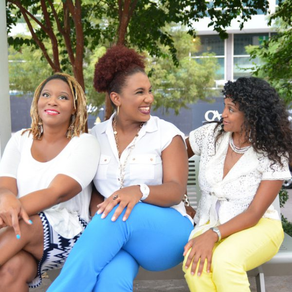 9-ways-to-support-your-creative-friends-blogalicious