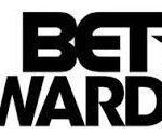 bet-awards-2017-9-lessons-blogalicious