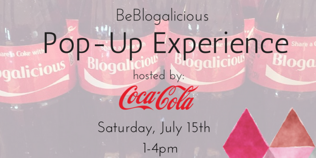 blogalicious9-pop-up-experience-atlanta-july-2017