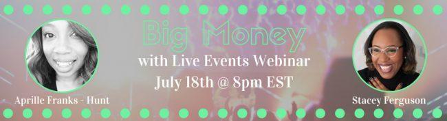 big-money-live-events-webinar