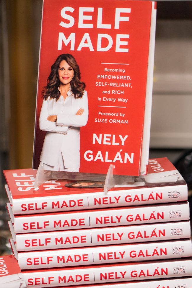 nely-galan-self-made-blogalicious