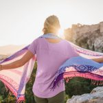 How prAna Can Improve the Lives of Busy Working Women