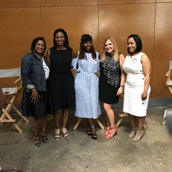atl-blogalicious-pop-up-experience-recap
