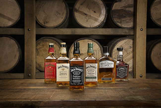 blogalicious-9-friends-of-jack-jack-daniel's