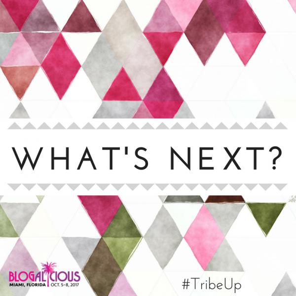 next-chapter-blogalicious