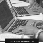 NAVIGATING THE PAY GAP FOR MULTICULTURAL INFLUENCERS (PART 1 OF A 3 PART SERIES)