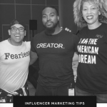 NAVIGATING THE PAY GAP FOR MULTICULTURAL INFLUENCERS: PART 2