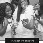 NAVIGATING THE PAY GAP FOR MULTICULTURAL INFLUENCERS: PART 3