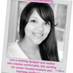 solopreneur-spotlight-june-cruz-be-blogalicious