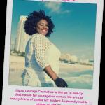roshell-rosemond-solopreneur-spotlight-be-blogalicious