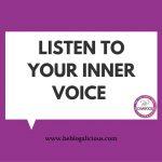 listen-to-your-inner-voice-blog-tip