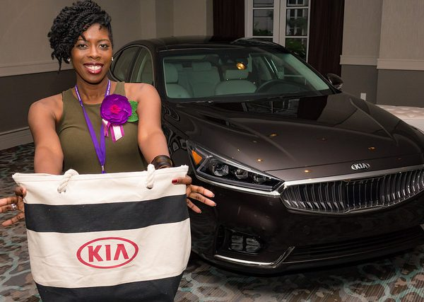 5-branding-lessons-learned-kia