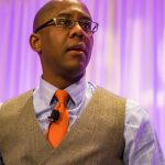 secure-your-bag-august-monthly-round-up-blogalicious-ramon-ray