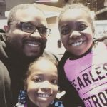 fatherhood-lessons-brotha-tech-blogalicious