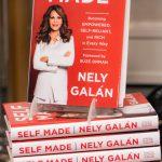 nely-galan-self-made-blogalicious