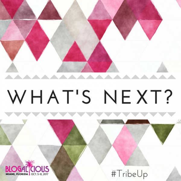 next-chapter-blogalicious
